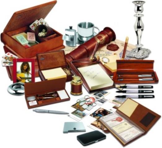 Картинки подарки и сувениры 79